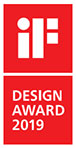 iF-Design-Award-2019-148x76.jpg