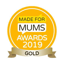 Made for mums logo.jpeg